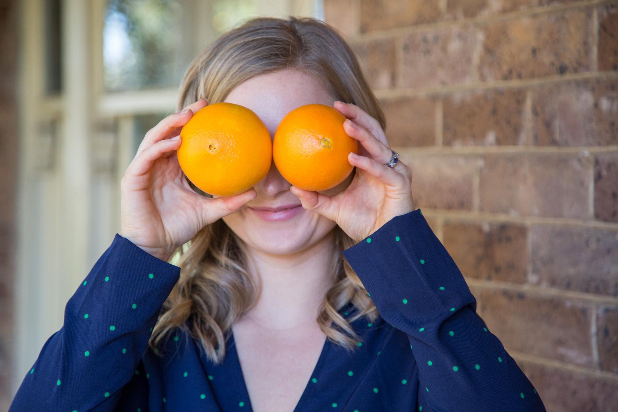 Online Nutrtition consultations Australia