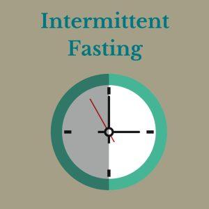 Intermittent Fasting Nutritionist Sydney