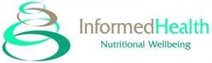Informed Health Nutritional Wellbeing